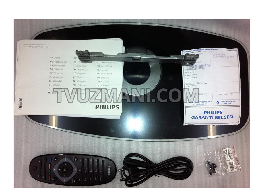 купить смарт телевизор 42 дюйма